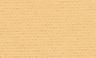 CARINA 4983 - světlá žlutá