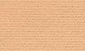 CARINA 5723 - světlá meruňka