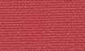 CARINA 10113 - červená jahoda