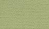 CARINA 4979 - hrášková zelená