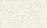 CARINA BLACKOUT 7909 - světlá krémová