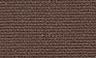 CARINA BLACKOUT 7941 - hnědá