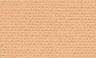 CARINA BLACKOUT 7927 - světlá meruňka