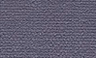 CARINA BLACKOUT 7901 - lila