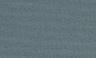 SUNMATE 0102 - modrošedá