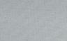 SUNBLOCK 1121 - světlá šedá