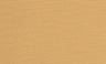 SUNBLOCK 1125 - pastelová meruňka