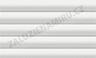 Stříbrná - jemná perleť, lesk (58/18)
