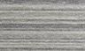 MARRAKECH 7221 - šedá