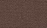CARINA 5005 - hnědá