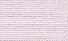CARINA 4980 - světlá růžová