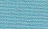CARINA 4988 - světlá modrá
