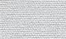 CARINA BLACKOUT 7921 - světlá šedá