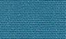 CARINA BLACKOUT 7897 - nebeská modrá