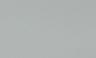 PRIMERA BLACKOUT ALU 5165 - šedá