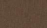 SUNMATE 0121 - hnědá