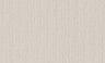 STARFLEX DIM 4899 - světlá béžová