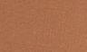 SUNBLOCK 1126 - šedooranžová