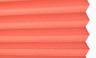 Cara Perlmutt Color PCPERF 415