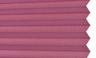 Cara Perlmutt Color PCPERF 417