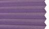 Cara Perlmutt Color PCPERF 418