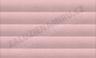 Jemná růžová - kovový lesk (705/18)