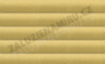Zlatá-metalická, pololesk (714/21)