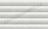 Stříbrná - metalická, pololesk (713/18)