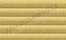 Zlatá - metalická, pololesk (714/18)