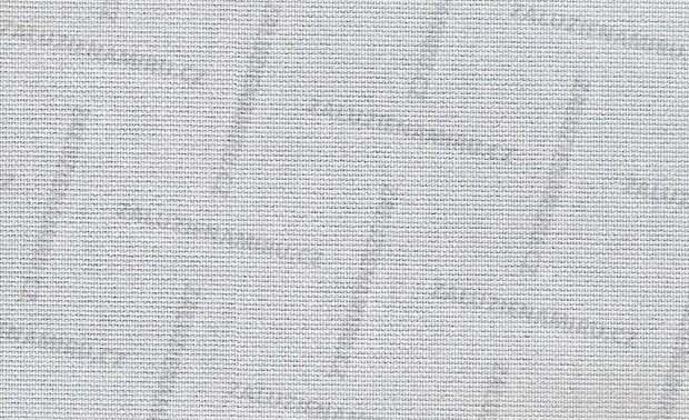 CARINA 4934 - světlá šedá