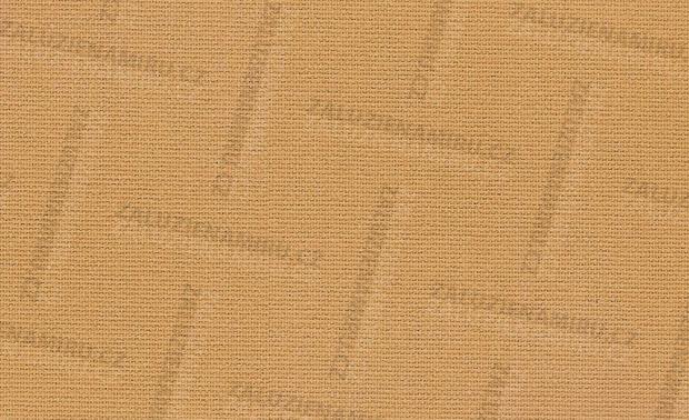 CARINA 4966 - béžovo oranžová