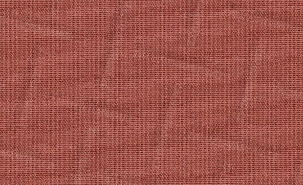 CARINA 5032 - cihlová/terakota