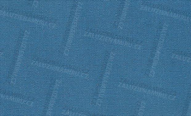 CARINA 4935 - nebeská modrá
