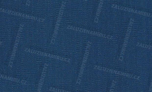 CARINA 4990 - námořnická modrá