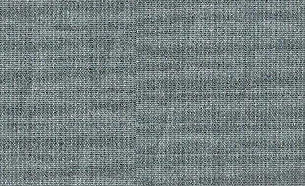 CARINA BLACKOUT 7903 - šedá