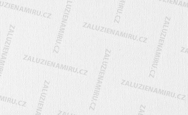 STARFLEX DIM 4898 - bílá