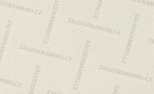STARFLEX DIM 6117 - světlá vanilka