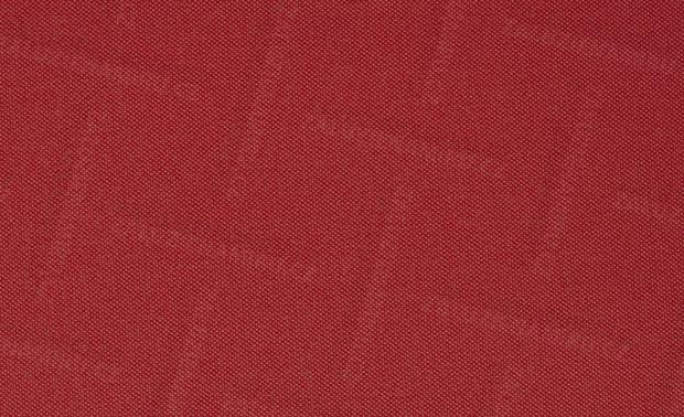 VEROSAFE 12/14 - jahodová červená