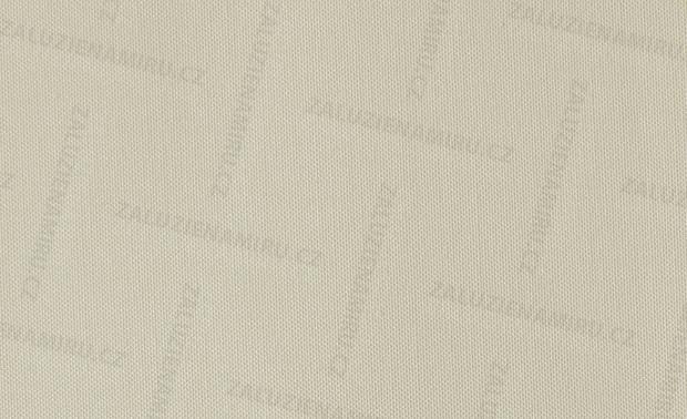 VEROSAFE 12/144 - světlá béžová