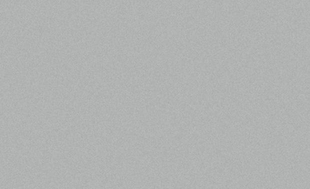 Stříbrná RAL 9006