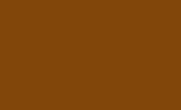 Zlatý dub RAL 8003