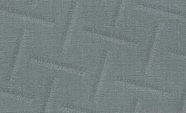 CARINA 4993 - šedá