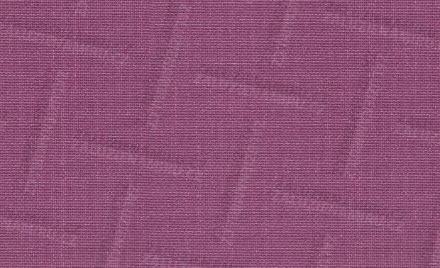 CARINA 7664 - dopravní fialová