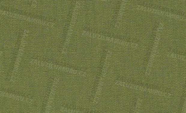 CARINA 7670 - zelená