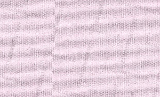 CARINA BLACKOUT 7895 - světlá růžová
