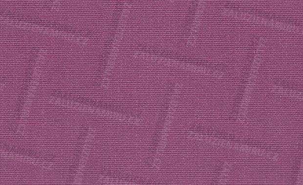 CARINA BLACKOUT 7933 - dopravní fialová
