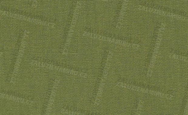 CARINA BLACKOUT 7937 - zelená