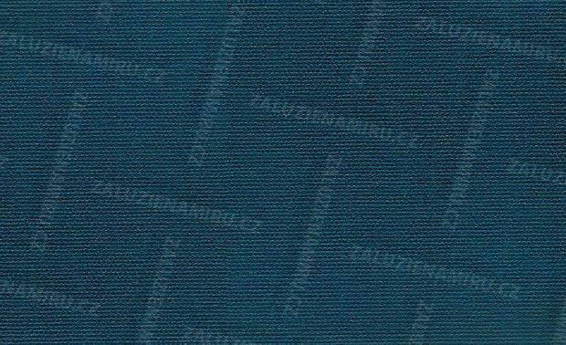 CARINA BLACKOUT 7899 - námořnická modrá