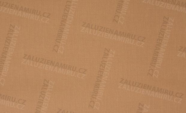 SUNMATE 0116 - lososová oranžová
