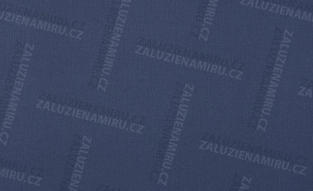 SUNMATE 0117 - modrá